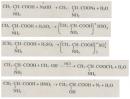 Câu 4 trang 67 SGK Hóa học lớp 12 Nâng cao