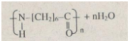 Câu 5 trang 67 SGK Hóa học lớp 12 Nâng cao