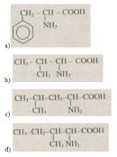 Câu 6 trang 67 SGK Hóa học lớp 12 Nâng cao