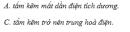 Câu 1 trang 225 SGK Vật Lý 12 Nâng cao