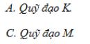 Câu 3 trang 241 SGK Vật Lý 12 Nâng cao