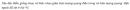 Câu C1 trang 233 SGK Vật Lý 12 Nâng cao