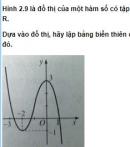 Bài 3 trang 45 SGK Đại số 10 nâng cao