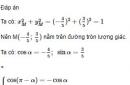 Bài 28 trang 206 SGK Đại số 10 Nâng cao