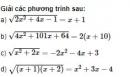 Bài 66 trang 151 SGK Đại số 10 nâng cao