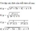 Bài 68 trang 151 SGK Đại số 10 nâng cao
