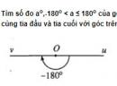 Bài 7 trang 191 SGK Đại số 10 Nâng cao
