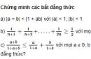 Bài 76 trang 155 SGK Đại số 10 nâng cao