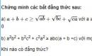 Bài 77 trang 155 SGK Đại số 10 nâng cao