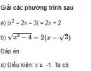 Bài 84 trang 156 SGK Đại số 10 nâng cao