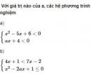 Bài 86 trang 156 SGK Đại số 10 nâng cao
