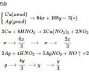 Bài 8 trang 219 SGK hóa học 12 nâng cao