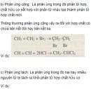Câu 1 trang 131 SGK Hóa học 11 Nâng cao