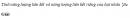 Câu C5 trang 265 SGK Vật Lý 12 Nâng cao