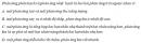 Câu 2 trang 289 SGK Vật Lý 12 Nâng cao
