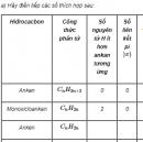 Câu 1 trang 181 SGK Hóa học 11 Nâng cao