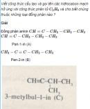 Câu 2 trang 178 SGK Hóa Học 11 Nâng cao