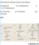 Câu 5 trang 192 SGK Hóa học 11 Nâng cao