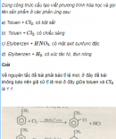 Câu 7 trang 192 SGK Hóa học 11 Nâng cao