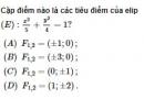 Bài 13 trang 122 SGK Hình học 10 Nâng cao