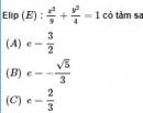Bài 14 trang 122 SGK Hình học 10 Nâng cao