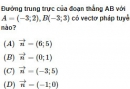 Bài 2 trang 120 SGK Hình học 10 Nâng cao