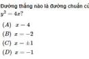 Bài 23 trang 123 SGK Hình học 10 Nâng cao
