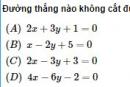 Bài 5 trang 120 SGK Hình học 10 Nâng cao