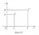 Bài 5 trang 127 SGK Hình học 10 nâng cao