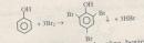 Câu 3 trang 233 SGK Hóa học 11 Nâng cao