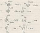 Câu 3 trang 235 SGK Hóa học 11 Nâng cao
