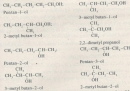 Câu 5 trang 224 SGK Hóa học 11 Nâng cao
