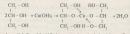 Câu 6 trang 229 SGK Hóa học 11 Nâng cao