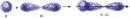 Bài 4 trang 75 SGK Hóa học 10 Nâng cao