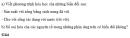 Bài 5 trang 110 SGK Hóa học 10 Nâng cao