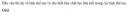 Bài 7 trang 70 SGK Hóa học 10 Nâng cao