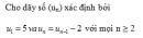 Câu 13 trang 225 SGK Đại số và Giải tích 11 Nâng cao