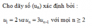 Câu 14 trang 225 SGK Đại số và Giải tích 11 Nâng cao