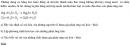 Bài 4 trang 190 SGK Hóa học 10 Nâng cao