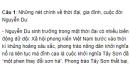 Soạn bài Truyện Kiều của Nguyễn Du- Ngắn gọn nhất
