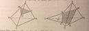 Câu 13 trang 51 SGK Hình học 11 Nâng cao