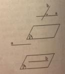 Câu 13 trang 102 SGK Hình học 11 Nâng cao