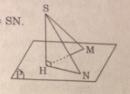 Câu 14 trang 102 SGK Hình học 11 Nâng cao