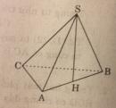 Câu 2 trang 120 SGK Hình học 11 Nâng cao