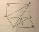 Câu 25 trang 112 SGK Hình học 11 Nâng cao