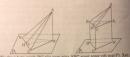 Câu 28 trang 112 SGK Hình học 11 Nâng cao