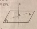 Câu 3 trang 122 SGK Hình học 11 Nâng cao
