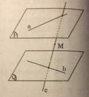 Câu 32 trang 68 SGK Hình học 11 Nâng cao