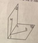 Câu 4 trang 50 SGK Hình học 11 Nâng cao