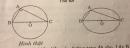 Câu 44  trang 75 SGK Hình học 11 Nâng cao